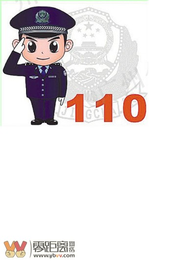 定要先拨打火警电话119,并告知 可以用很少的人力和灭火器材,甚