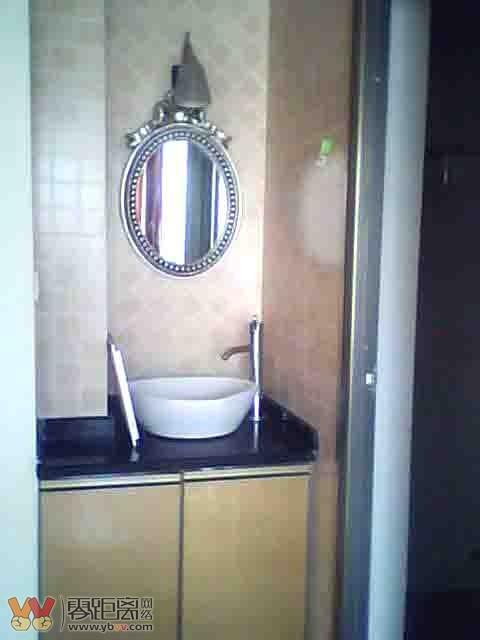 多图 鑫空间,标准1室1厅 1500元,精装修,拎包入住 住房出租