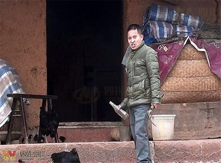深圳泼硫酸事件嫌疑犯被抓为23岁男子 (45)