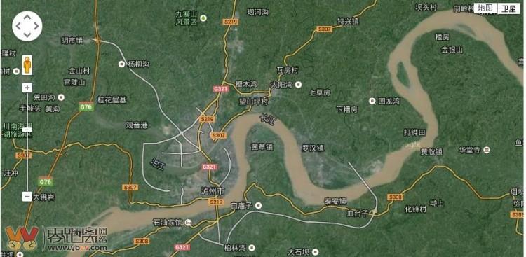 重庆主城区人口_宜宾城区人口