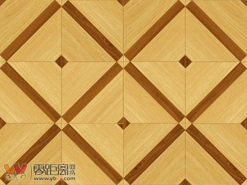 家装效果重要影响因素 客厅墙砖选购