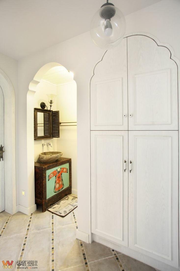 88平米的房子装修大概需要多长时间高清图片