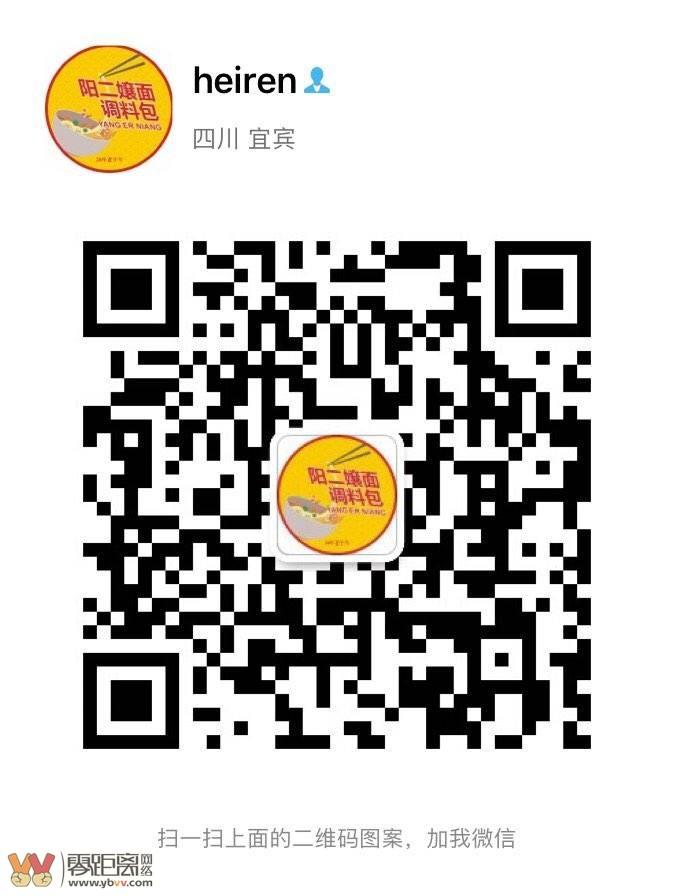 2020021011325241581321467095002.jpg