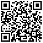 215645v33h443taas0a49g.jpg