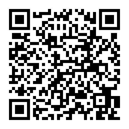 173131jcbatpp6clcmpbq5.jpg