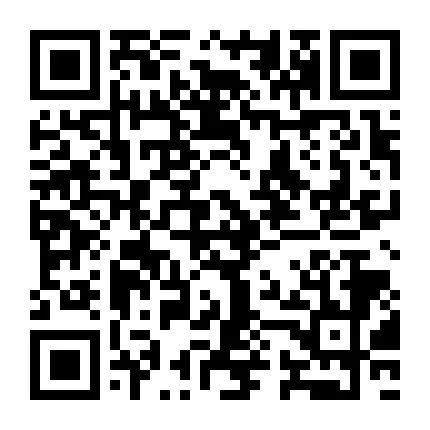 173133sy92pnttx8z3988w.jpg