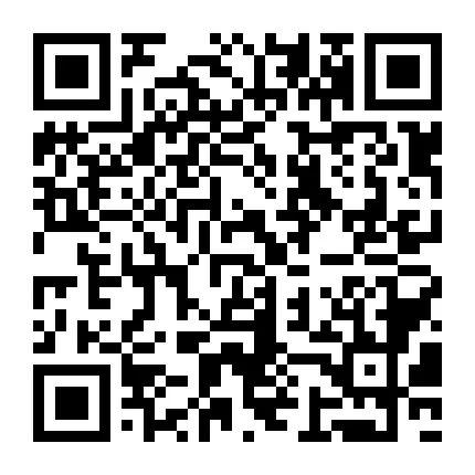 173134b1slfzkdo8zmhec9.jpg