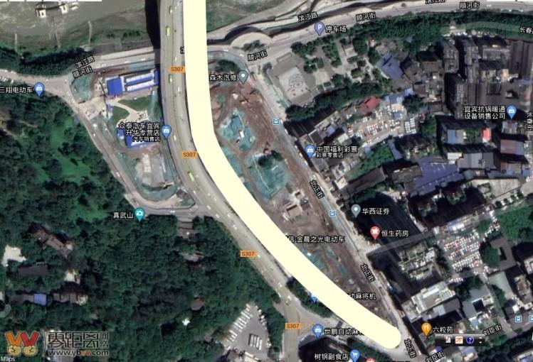 岷江桥.jpg
