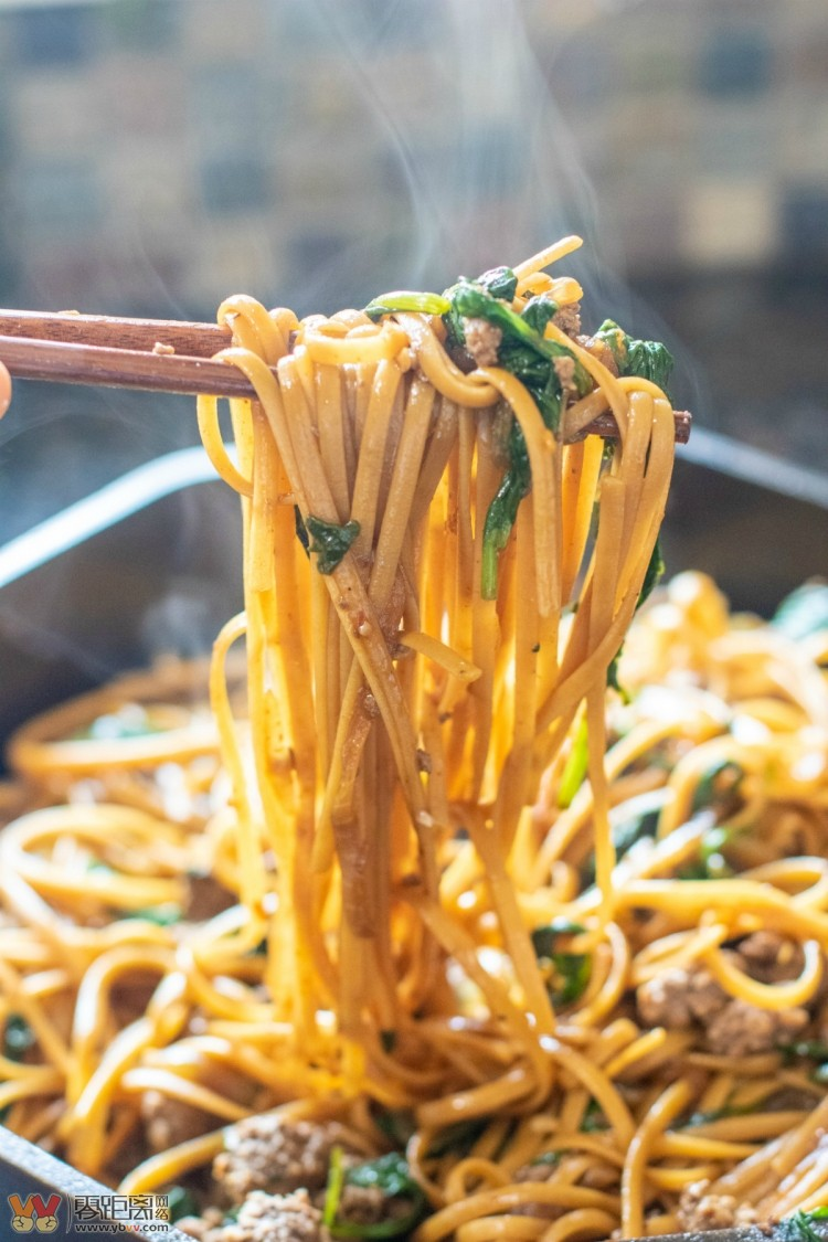 Spinach-and-Beef-Noodles-FI.jpg
