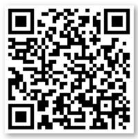 4303045b3538b6510969bd4505cd6c3.jpg