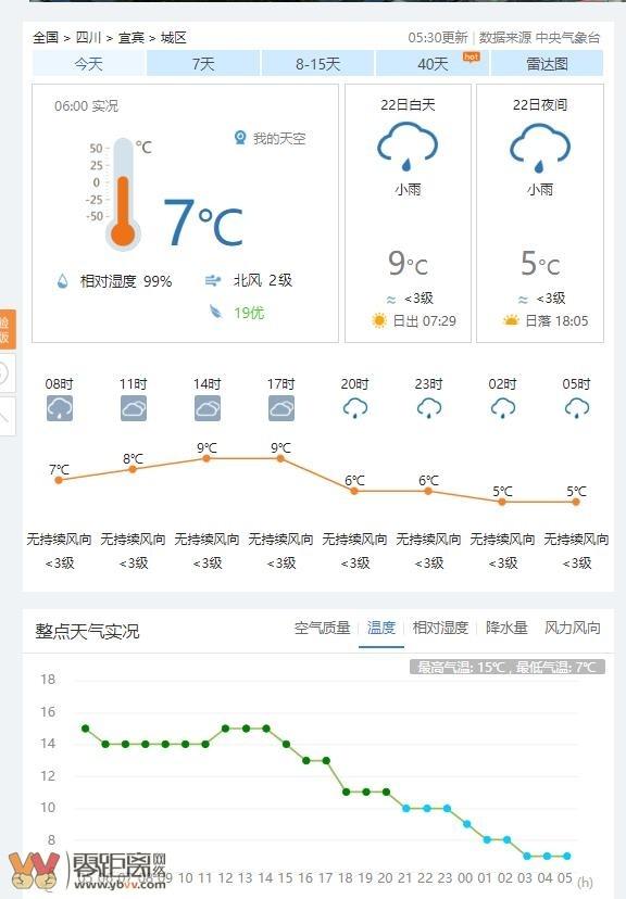 气象.jpg