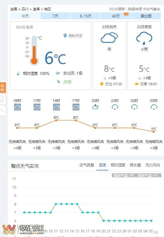 气象2.jpg