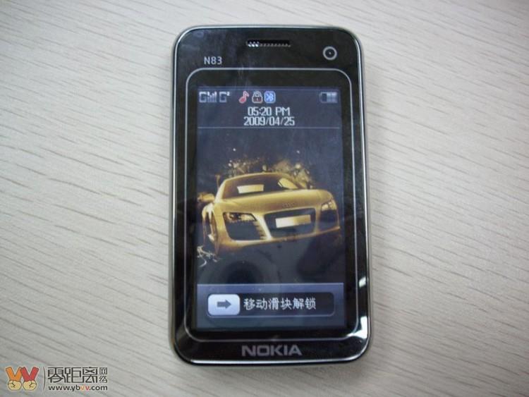 诺基亚N83.jpg