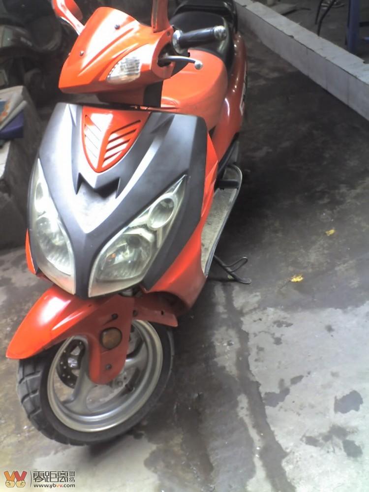 摩托车 r5/R5